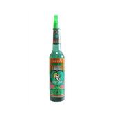 《花之鄉》花露水 x8瓶(95ml/瓶)