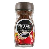 《雀巢》即溶咖啡200g/罐 $149