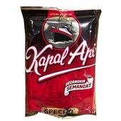 《Kapal Api》咖啡粉(165g/包)
