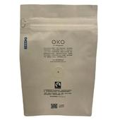《OKO》公平貿易秘魯精典單品咖啡豆(250g/包)