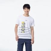 《TsumTsum》防曬排汗涼感衣(XL)