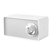 《質零Qualitell》無線充白噪音音箱 ZS1001 $990