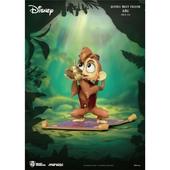《野獸國》MEA-010 迪士尼 小夥伴 盒抽(阿布)