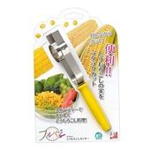 玉米切割器(FTK-01)