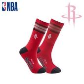 《NBA》球隊菁英款束腳底全毛圈長襪(NBANSK-706)