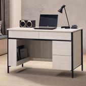 《Homelike》費羅尼4尺書桌