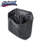 《COTRAX》椅背飲料置物套