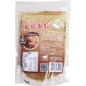 黑豆天貝香鬆-300g/包(印度MaSaLa)