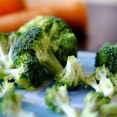 大包裝鮮凍蔬食沙拉 (1000g/包)