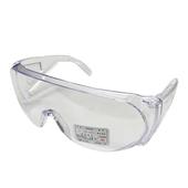 《ANING》防疫眼鏡(PC-聚碳酸酯)