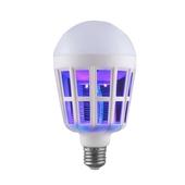 LED滅蚊紫燈泡