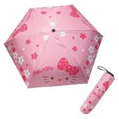 KT三折傘(50cmX6K/3折手開傘)