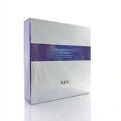 《AHC》玻尿酸神仙水保養組合4件組(100mlX2+30mlX2/組)