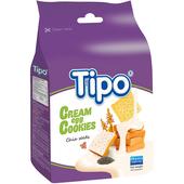 《Tipo》雞蛋吐司餅-250g(奇亞籽風味)