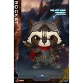 《野獸國》復仇者聯盟:終局之戰 火箭(COSB664)
