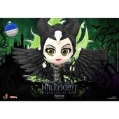 《野獸國》黑魔女2 黑魔女(COSB696)