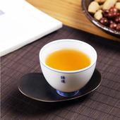 青花荷緣品茗杯(六杯)