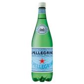 《聖沛黎洛》氣泡水(1000ml)
