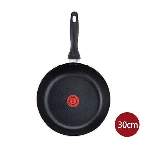 法國特福 輕食光平底鍋(30CM)