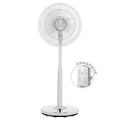 《Haier》16吋 DC直流遙控風扇 KF-4010S5 $1680