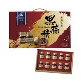 《勝蒜在握》黑蒜精禮盒(65mlx10罐)