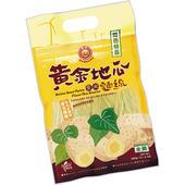 《新宏》黃金地瓜麵線(600g/袋)