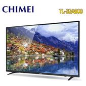 《CHIMEI 奇美》32型HD低藍光液晶顯示器+視訊盒TL-32A800