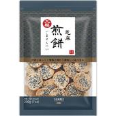 《九福》煎餅-芝麻口味(200g/包)