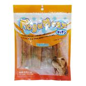 《沛樂芙》犬用零食(雞肉蔬菜切條 160g/包)