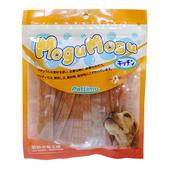 《沛樂芙》犬用零食雞肉鮭魚切條