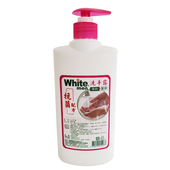 《白人》洗手露(500ml)