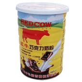 《紅牛》巧克力奶粉(1kg)