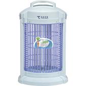 《東銘》15W安全電子捕蚊燈