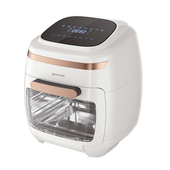 《比依》11L空氣烤箱