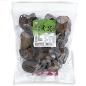 《旺來旺》埔里高山香菇(75g)