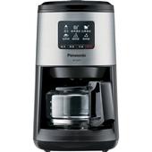 《Panasonic 國際牌》全自動研磨美式咖啡機 NC-R601
