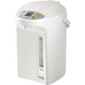 《Panasonic 國際牌》4公升微電腦熱水瓶(NC-BG4001)