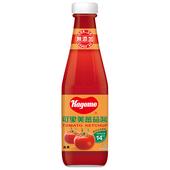 《可果美》蕃茄醬(340g/瓶)