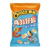 《百事》奇多蝦片原味(47g/包)