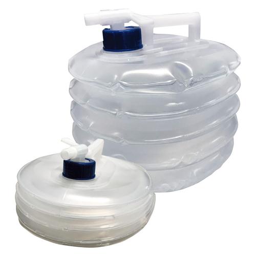 折疊水桶(5L)