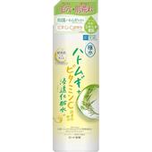 《肌研》薏仁化妝水400ml/瓶