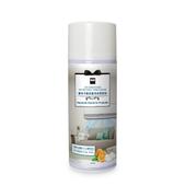 《康朵》冷氣抗菌泡沫清潔劑450ml/瓶 $89
