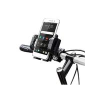 《旺德》360度機車腳踏車萬用架 $199