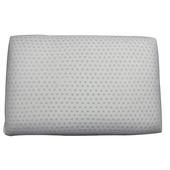 健康舒適乳膠枕(60X40X13cm)