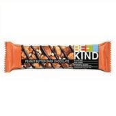 《BE-KIND》花生醬黑巧克力堅果棒(40克)