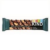 《BE-KIND》海鹽黑巧克力風味堅果棒(40克)