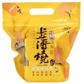 《一品名》卡滋燒(蛋奶素)-450g/袋(原味)