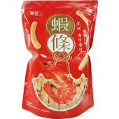 《華元》蝦條椒鹽口味(248g/包)