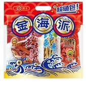 《惠香》金海派超值包A組合-240g/包 $109