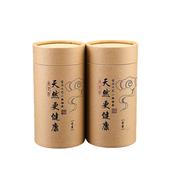 天然草本盤香-60盤/盒(草本)